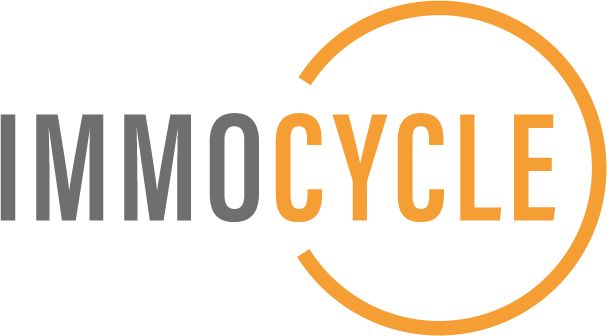 ImmoCycle GmbH